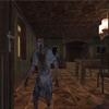 House Horror