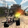 Motor Wars